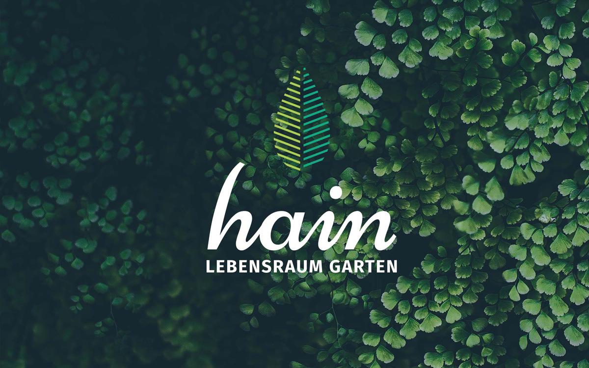 Hain Garten Garten Und Landschaftsbau Lebensraum Garten